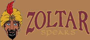 Zoltar.org