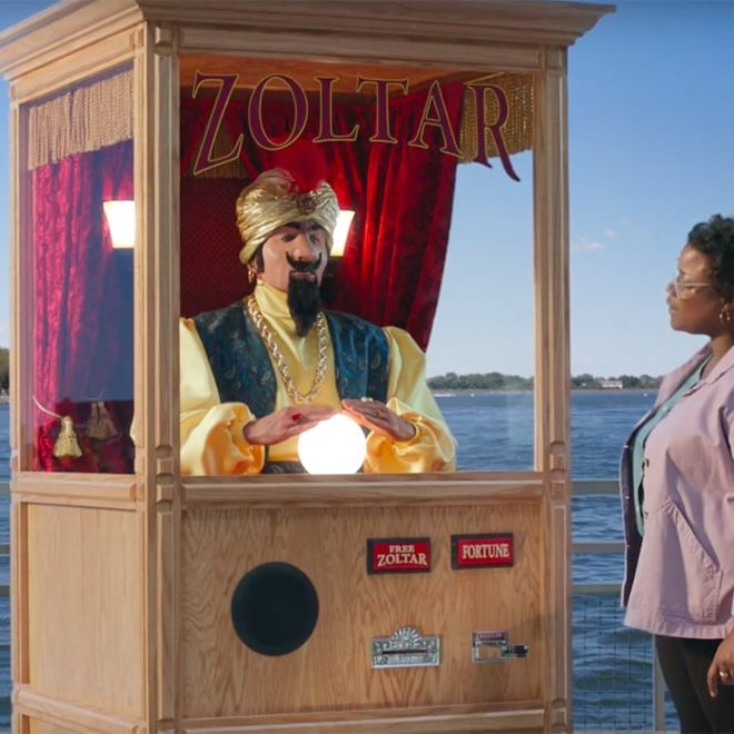 liberty-mutual-zoltar-hed-page-2019